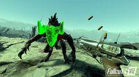 Cкриншот Fallout 4 VR, изображение № 286765 - RAWG