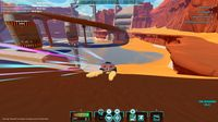 Cкриншот Auto Age: Standoff, изображение № 71171 - RAWG