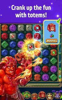 Montezuma Blitz screenshot, image №1437278 - RAWG