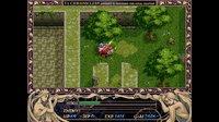 Cкриншот Ys I & II Chronicles+, изображение № 142049 - RAWG