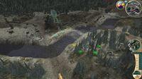 Cкриншот Обитаемый остров: Послесловие, изображение № 226948 - RAWG