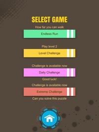 Cкриншот Stick Man Games - Stick Robot, изображение № 2211202 - RAWG