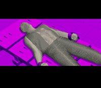 Metal Morph screenshot, image №762197 - RAWG