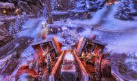 Cкриншот Overlord II, изображение № 175666 - RAWG