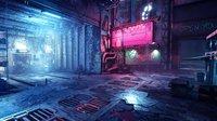 Ghostrunner screenshot, image №2139652 - RAWG