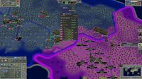 Supreme Ruler: Cold War screenshot, image №160275 - RAWG