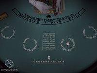 Cкриншот Caesar's Palace 2000, изображение № 304256 - RAWG