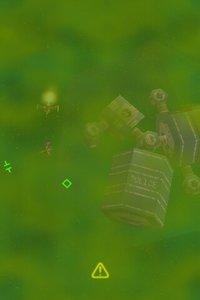 Cкриншот Flatspace, изображение № 415031 - RAWG