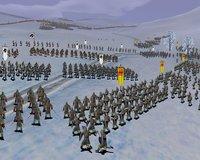 Cкриншот Medieval: Total War - Viking Invasion, изображение № 350877 - RAWG