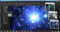 Cкриншот PD Particles 9, изображение № 171134 - RAWG