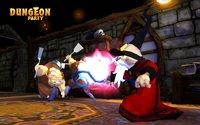 Cкриншот Dungeon Party, изображение № 496379 - RAWG