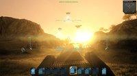 Cкриншот Carrier Command: Gaea Mission, изображение № 166285 - RAWG