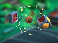 Cкриншот ViperGames Basketball, изображение № 2086237 - RAWG