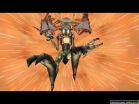 Cкриншот Америкэн Макги: Алиса, изображение № 290529 - RAWG