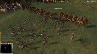 Hegemony Gold: Wars of Ancient Greece screenshot, image №97026 - RAWG