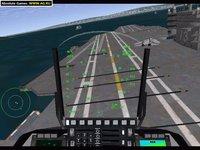 Cкриншот JetFighter 4: Fortress America, изображение № 298961 - RAWG