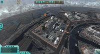 Project AURA screenshot, image №120924 - RAWG