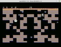 Cкриншот Entombed (itch), изображение № 2854059 - RAWG