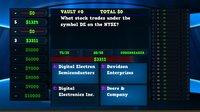 Cкриншот Trivia Vault: Business Trivia, изображение № 864139 - RAWG