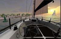 VR Regatta - The Sailing Game screenshot, image №80961 - RAWG