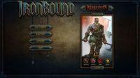 Cкриншот Ironbound, изображение № 240326 - RAWG