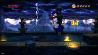 DuckTales: Remastered screenshot, image №138628 - RAWG
