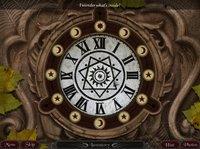 Cкриншот Nightmare Adventures: The Witch's Prison, изображение № 173249 - RAWG