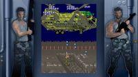 Cкриншот Super Contra, изображение № 272354 - RAWG