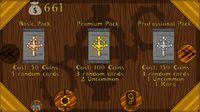 Cкриншот Steamalot: Epoch's Journey, изображение № 108952 - RAWG