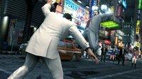 Cкриншот Yakuza 3, изображение № 521080 - RAWG