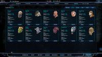 Cкриншот Age of Gladiators II, изображение № 628943 - RAWG