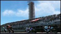 MotoGP 13 screenshot, image №96888 - RAWG