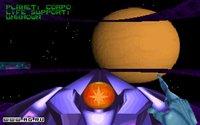 Cкриншот Commander Blood, изображение № 345356 - RAWG