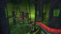 Cкриншот SEUM: Speedrunners from Hell, изображение № 75637 - RAWG