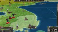 Cкриншот Making History: The Great War, изображение № 88396 - RAWG