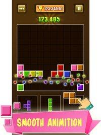 Cкриншот Block Game Match Legend, изображение № 1977834 - RAWG