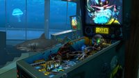 Cкриншот Pinball FX2 VR, изображение № 6751 - RAWG