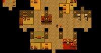 Cкриншот Wizard Wannabe, изображение № 2860073 - RAWG