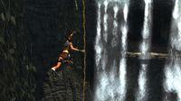 Cкриншот The Tomb Raider Trilogy, изображение № 544839 - RAWG