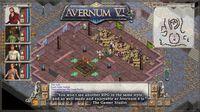 Avernum 6 screenshot, image №214065 - RAWG
