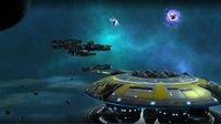 Cкриншот StarSmashers, изображение № 211673 - RAWG