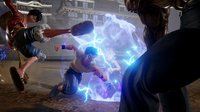 Jump Force screenshot, image №1830265 - RAWG