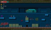 Cкриншот Spaceport Hope, изображение № 117918 - RAWG