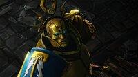 Warhammer Age of Sigmar: Storm Ground screenshot, image №2783791 - RAWG