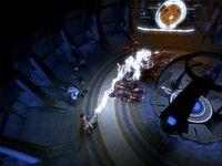 Cкриншот Shadowgrounds: Твари из космоса, изображение № 160446 - RAWG