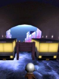 Cкриншот Lycan vs Vampire Run - Running Game, изображение № 1706100 - RAWG