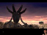 Cкриншот Schizm: Mysterious Journey, изображение № 696573 - RAWG