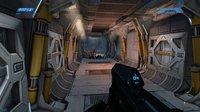 Halo: Combat Evolved Anniversary screenshot, image №2021531 - RAWG
