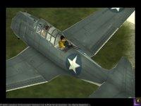 Cкриншот Secret Weapons Over Normandy, изображение № 357621 - RAWG