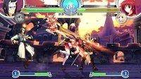 Cкриншот AquaPazza: AquaPlus Dream Match, изображение № 614479 - RAWG
